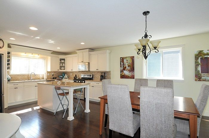 Photo 6: Photos: 12677 228 Street in Maple Ridge: East Central House for sale : MLS®# R2075053