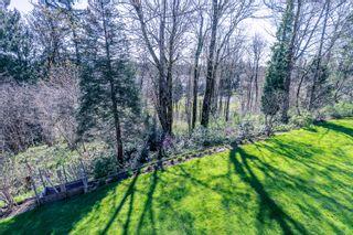 "Photo 43: 11 23281 KANAKA Way in Maple Ridge: Cottonwood MR Townhouse for sale in ""Woodridge Estates"" : MLS®# R2566865"