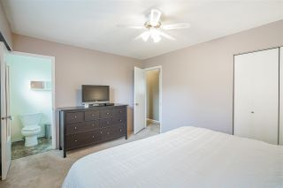 Photo 13: 11426 76A Avenue in Delta: Scottsdale House for sale (N. Delta)  : MLS®# R2585188