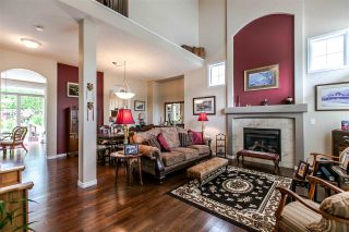"""Photo 4: 3463 150A Street in Surrey: Morgan Creek House for sale in """"Rosemary West"""" (South Surrey White Rock)  : MLS®# R2117895"""