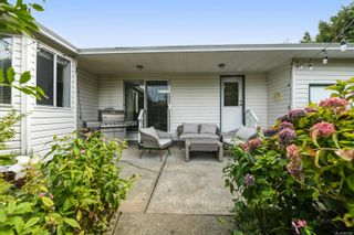 Photo 36: 151 Pritchard Rd in Comox: CV Comox (Town of) House for sale (Comox Valley)  : MLS®# 887795