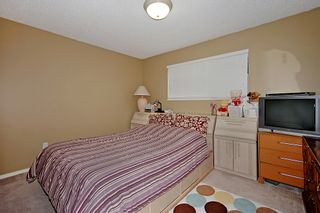 Photo 7: 8048 138A Street in Surrey: bear creek House for sale : MLS®# F1226242