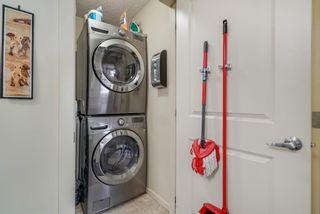 Photo 21: 114 3357 16A Avenue in Edmonton: Zone 30 Condo for sale : MLS®# E4261941