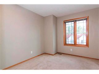 Photo 24: 124 INGLEWOOD Cove SE in Calgary: Inglewood House for sale : MLS®# C4024645