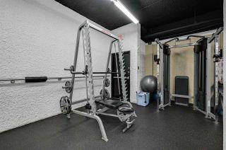 Photo 33: 502 10160 115 Street in Edmonton: Zone 12 Condo for sale : MLS®# E4236463