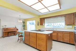 Photo 12: 10633 FUNDY Drive in Richmond: Steveston North House for sale : MLS®# R2547507