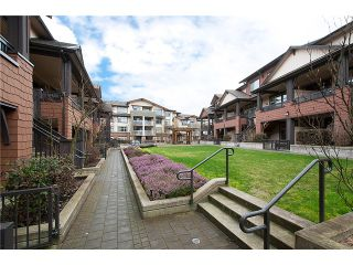 """Photo 7: 38 19478 65TH Avenue in Surrey: Clayton Condo for sale in """"Sunset Grove"""" (Cloverdale)  : MLS®# F1406717"""
