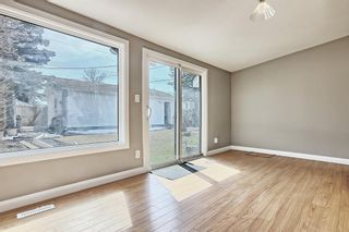 Photo 19: 7943 48 Avenue NW in Calgary: Bowness Detached for sale : MLS®# A1096332