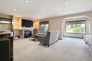 Photo 34: 92 Panamount Lane NW in Calgary: Panorama Hills Detached for sale : MLS®# A1146694