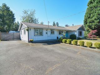 Photo 43: 3797 MEREDITH DRIVE in ROYSTON: CV Courtenay South House for sale (Comox Valley)  : MLS®# 771388