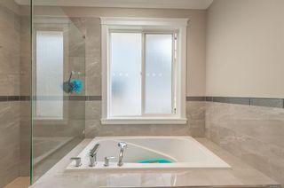 Photo 18: 5764 Linyard Rd in : Na North Nanaimo House for sale (Nanaimo)  : MLS®# 863272
