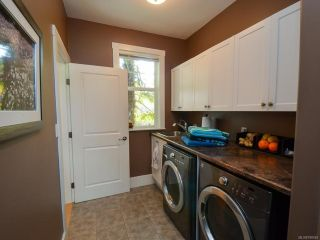 Photo 30: 564 Belyea Pl in QUALICUM BEACH: PQ Qualicum Beach House for sale (Parksville/Qualicum)  : MLS®# 788083