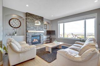 Photo 4: 248 Gleneagles Estates Lane: Cochrane Detached for sale : MLS®# A1120935