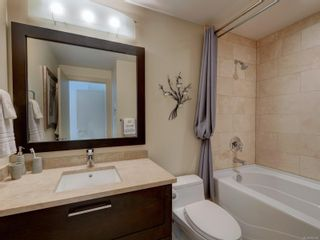 Photo 13: N707 737 Humboldt St in : Vi Downtown Condo for sale (Victoria)  : MLS®# 882584