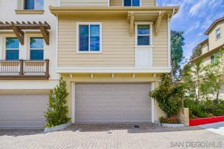 Photo 52: LA MESA Townhouse for sale : 3 bedrooms : 4414 Palm Ave #10