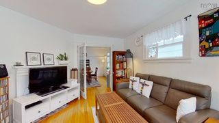 Photo 3: 1564 Larch Street in Halifax: 2-Halifax South Multi-Family for sale (Halifax-Dartmouth)  : MLS®# 202121774