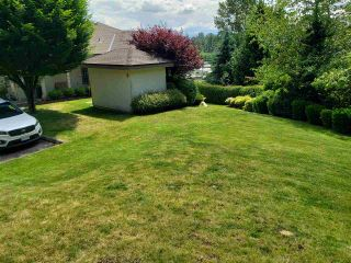 """Photo 23: 29 3354 HORN Street in Abbotsford: Central Abbotsford Townhouse for sale in """"Blackberry Estates"""" : MLS®# R2585948"""