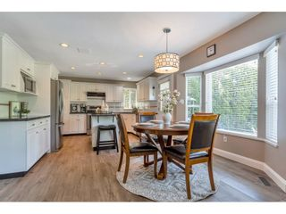 """Photo 9: 21071 43A Avenue in Langley: Brookswood Langley House for sale in """"Cedar Ridge"""" : MLS®# R2601506"""