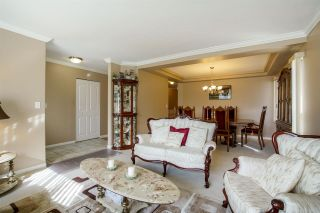 Photo 4: 15481 109A Avenue in Surrey: Fraser Heights House for sale (North Surrey)  : MLS®# R2246929