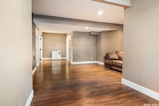 Photo 35: 642 Atton Crescent in Saskatoon: Evergreen Residential for sale : MLS®# SK871713