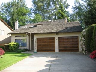 Photo 1: 14948 99A Avenue: House for sale (Guildford)