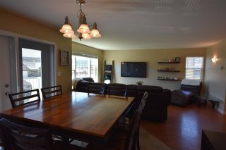 Photo 11: 1892 HAMEL Road in Williams Lake: Williams Lake - City House for sale (Williams Lake (Zone 27))  : MLS®# R2587975