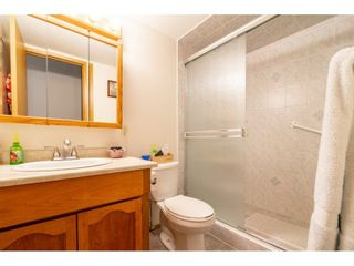 """Photo 12: 133 31955 OLD YALE Road in Abbotsford: Abbotsford West Condo for sale in """"Evergreen Village"""" : MLS®# R2254273"""