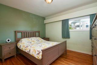 Photo 7: 3676 KALYK Avenue in Burnaby: Burnaby Hospital House for sale (Burnaby South)  : MLS®# R2404823