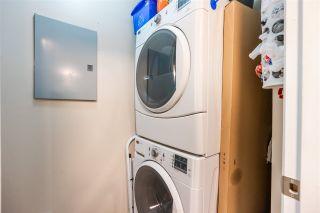 "Photo 23: 213 33728 KING Road in Abbotsford: Poplar Condo for sale in ""College Park"" : MLS®# R2529135"