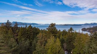 Photo 3: 2651 Galleon Way in : GI Pender Island Land for sale (Gulf Islands)  : MLS®# 865969