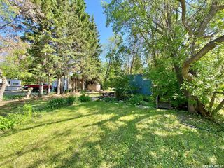 Photo 9: 106 1st Avenue in Shell Lake: Residential for sale : MLS®# SK833986