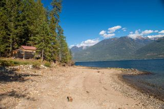 Photo 10: Lot 7879 HIGHWAY 31 in Kaslo: Vacant Land for sale : MLS®# 2461475