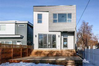 Photo 38: 7711 88 Avenue in Edmonton: Zone 18 House for sale : MLS®# E4225766