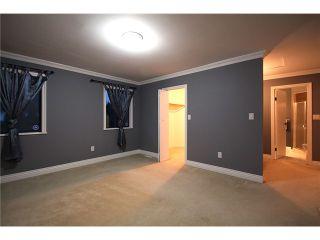 Photo 16: 6224 TIFFANY BV in Richmond: Riverdale RI House for sale : MLS®# V1038980