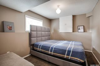 Photo 26: 414 Budz Crescent in Saskatoon: Arbor Creek Residential for sale : MLS®# SK826080