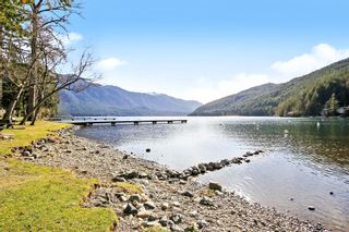 Photo 28: 612 MOUNTAIN VIEW Road in Chilliwack: Cultus Lake House for sale : MLS®# R2609015