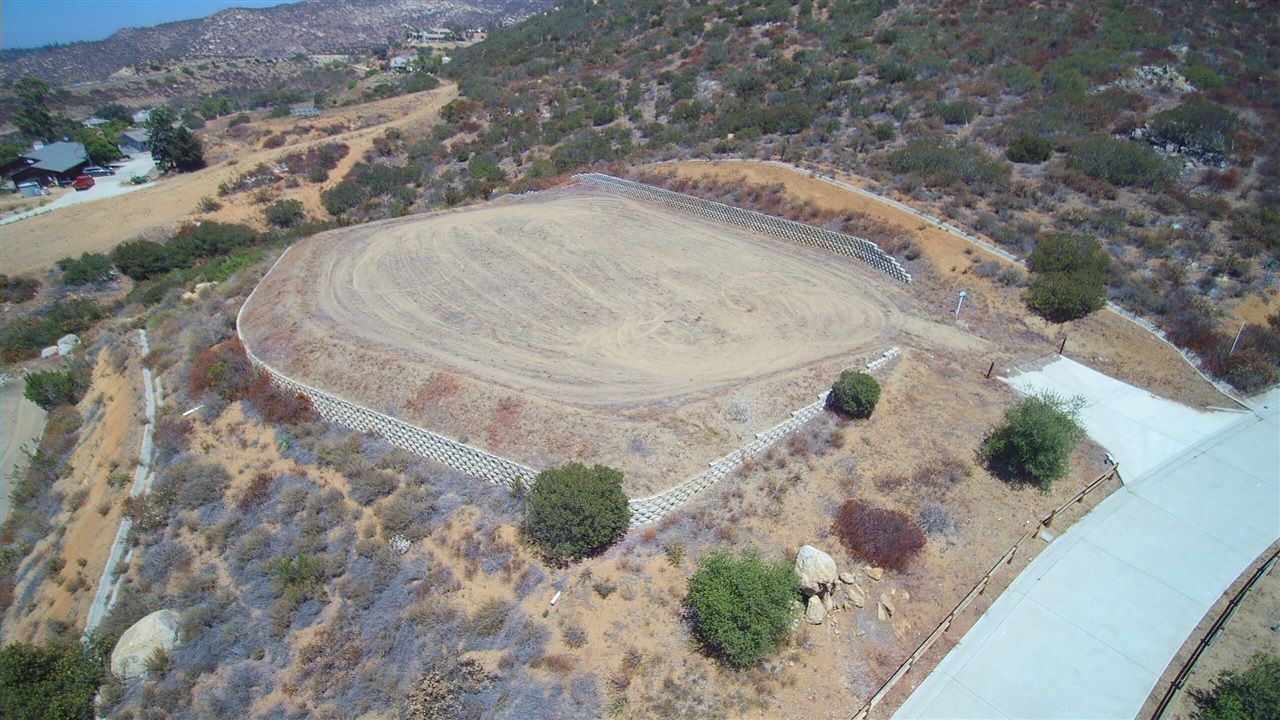 Main Photo: POWAY Property for sale: 2 Murel Trail