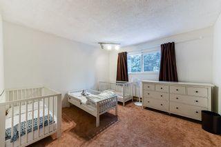Photo 11: 8849 156A Street in Surrey: Fleetwood Tynehead 1/2 Duplex for sale : MLS®# R2466252