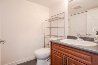 """Photo 17: 304 7471 BLUNDELL Road in Richmond: Brighouse South Condo for sale in """"CANTERBURY COURT"""" : MLS®# R2625296"""