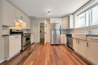 Photo 28: 5186 ST. CATHERINES Street in Vancouver: Fraser VE House for sale (Vancouver East)  : MLS®# R2587089