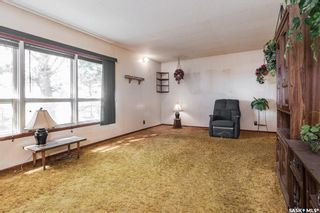 Photo 3: 411 1st Avenue in Young: Residential for sale : MLS®# SK817170