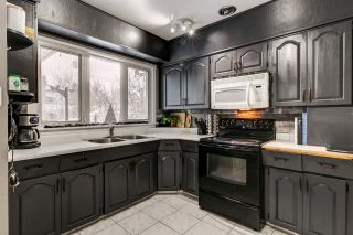 Photo 12: 12820 124 Street in Edmonton: Zone 01 House Duplex for sale : MLS®# E4223707