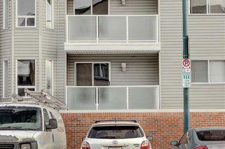 Photo 23: 114 1528 11 Avenue SW in Calgary: Sunalta Apartment for sale : MLS®# C4276336