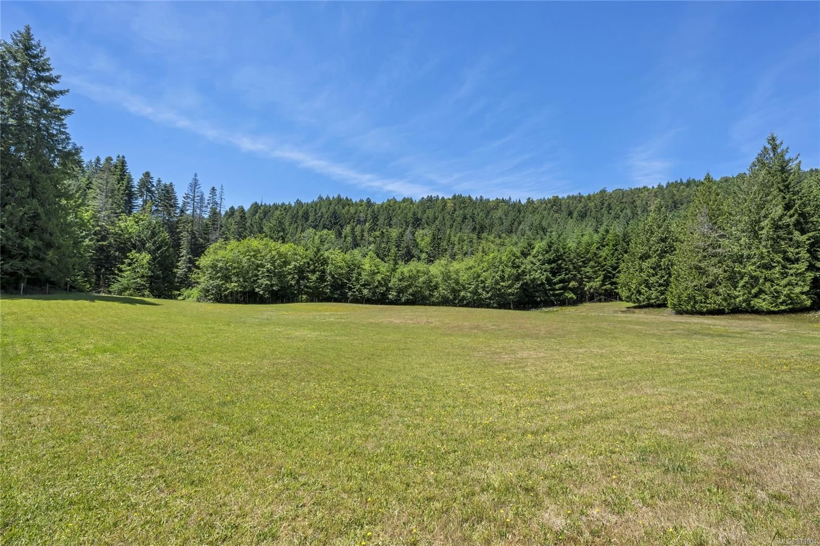 Photo 53: Photos: 3596 Riverside Rd in : ML Cobble Hill Manufactured Home for sale (Malahat & Area)  : MLS®# 879804