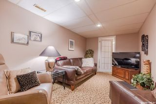 Photo 22: 133 Lloyd Crescent in Saskatoon: Pacific Heights Residential for sale : MLS®# SK869873