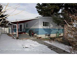 Photo 17: 85 KIRBY Place SW in Calgary: Kingsland Residential Detached Single Family for sale : MLS®# C3648875