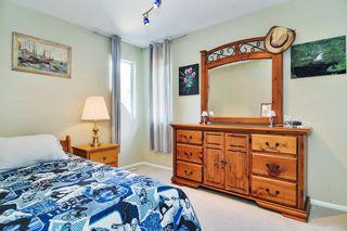 "Photo 15: 75 20881 87 Avenue in Langley: Walnut Grove Townhouse for sale in ""Kew Gardens"" : MLS®# R2395685"