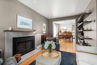 Photo 18: 6309 DUNBAR Street in Vancouver: Southlands House for sale (Vancouver West)  : MLS®# R2589291