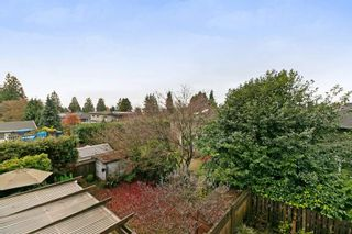 Photo 14: 3375 NORWOOD Avenue in North Vancouver: Upper Lonsdale House for sale : MLS®# R2222934