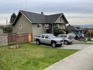 "Photo 5: 227 - 229 MARMONT Street in Coquitlam: Maillardville House for sale in ""MAILLARDVILLE"" : MLS®# R2581954"